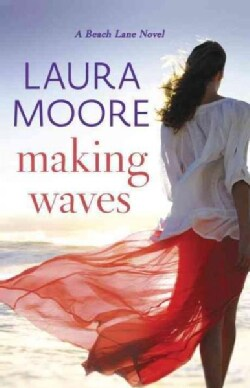 Making Waves (Paperback)