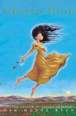 Esperanza Rising (Hardcover)