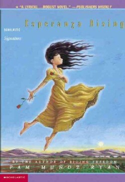 Esperanza Rising (Paperback)