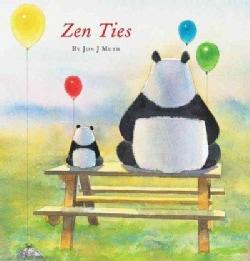 Zen Ties (Hardcover)