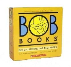 Advancing Beginners (Paperback)
