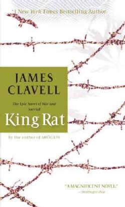 King Rat (Paperback)