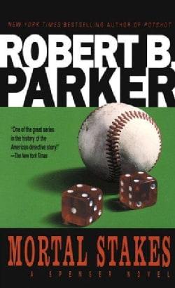 Mortal Stakes (Paperback)