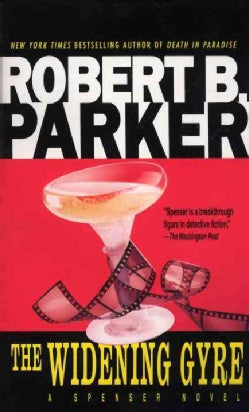 The Widening Gyre (Paperback)