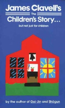 The Children's Story (Paperback)