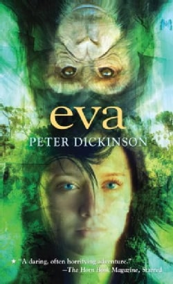 Eva (Paperback)