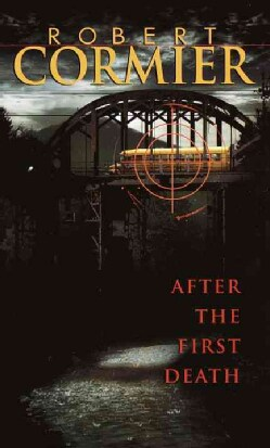 After The First Death (Paperback)