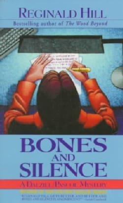 Bones and Silence (Paperback)