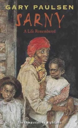 Sarny: A Life Remembered (Paperback)
