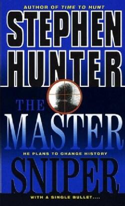 The Master Sniper (Paperback)