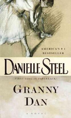 Granny Dan (Paperback)