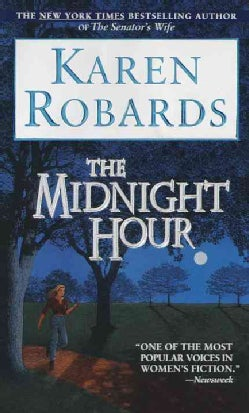 The Midnight Hour (Paperback)