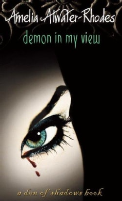 Demon in My View (Paperback)