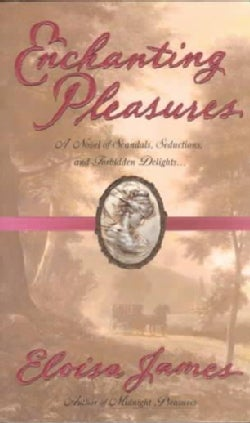 Enchanting Pleasures (Paperback)