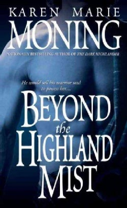 Beyond the Highland Mist (Paperback)