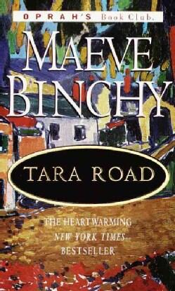 Tara Road (Paperback)