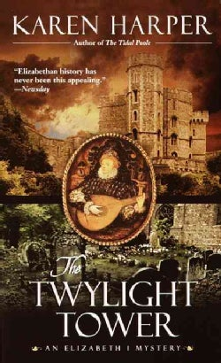 The Twylight Tower (Paperback)