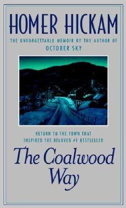 The Coalwood Way (Paperback)