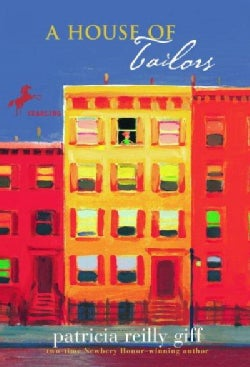 A House of Tailors (Paperback)
