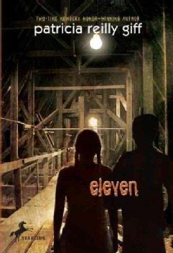 Eleven (Paperback)