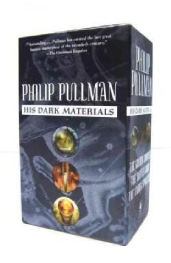 His Dark Materials (Paperback)