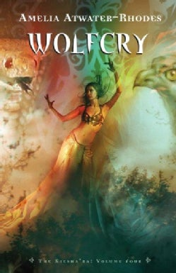 Wolfcry (Paperback)