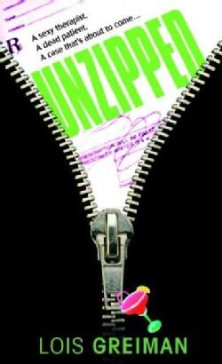 Unzipped (Paperback)