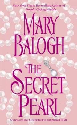 The Secret Pearl (Paperback)