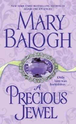 A Precious Jewel (Paperback)
