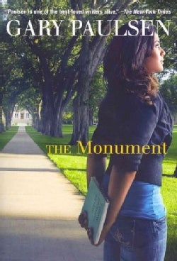 The Monument (Paperback)
