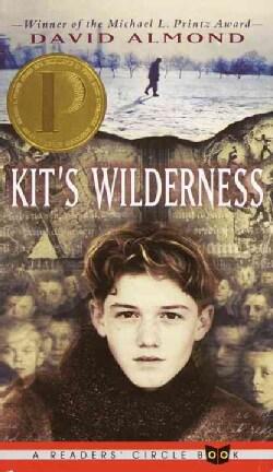 Kit's Wilderness (Paperback)