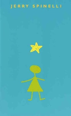 Stargirl (Paperback)
