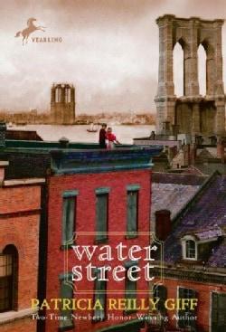 Water Street (Paperback)