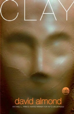 Clay (Paperback)