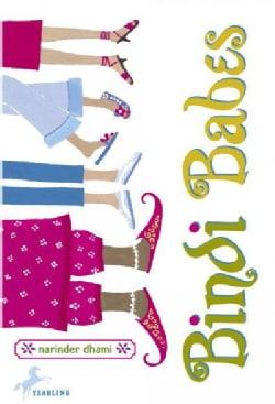 Bindi Babes (Paperback)