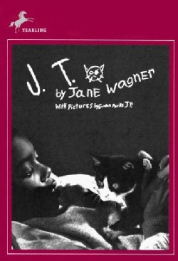 J. T. (Paperback)