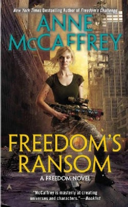 Freedom's Ransom (Paperback)