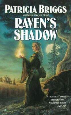 Raven's Shadow (Paperback)