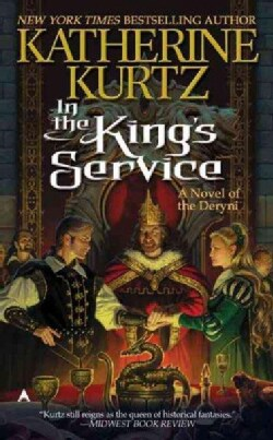In the King's Service (Paperback)