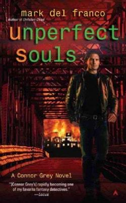 Unperfect Souls (Paperback)