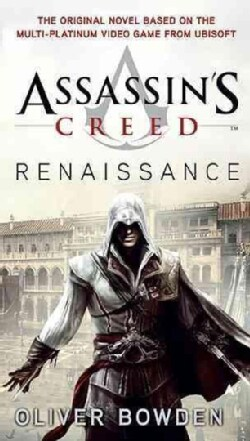 Assassin's Creed: Renaissance (Paperback)