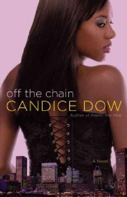 Off the Chain (Paperback)