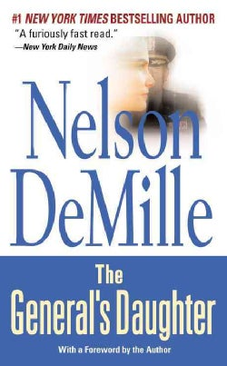 The General's Daughter (Paperback)