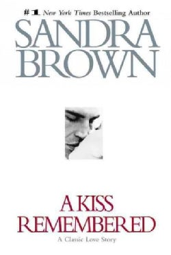 A Kiss Remembered (Hardcover)