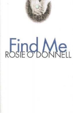 Find Me (Hardcover)