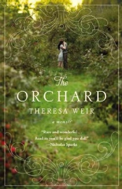 The Orchard: A Memoir (Paperback)