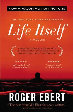 Life Itself (Paperback)