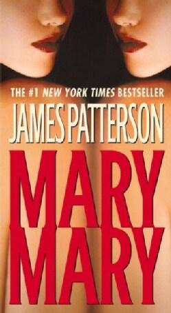 Mary, Mary (Paperback)