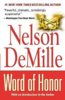 Word of Honor (Paperback)