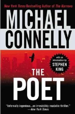 The Poet (Paperback)